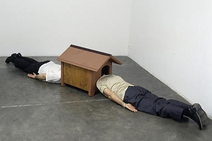 3a3_planking-piece-656.jpg