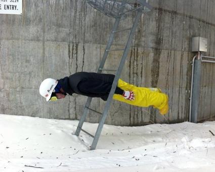 3a3_planking050.jpg