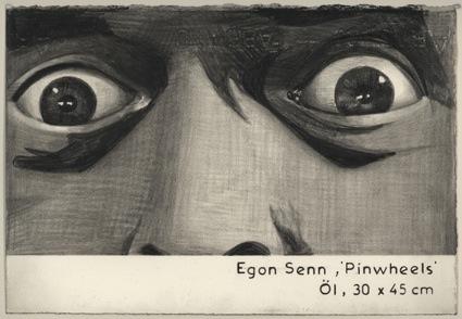 4_Aus-der-Serie_Sammlung-Boryna-(ca.-1930),-2009.jpg