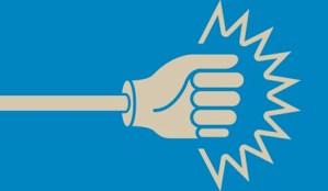 Graphic design for social change