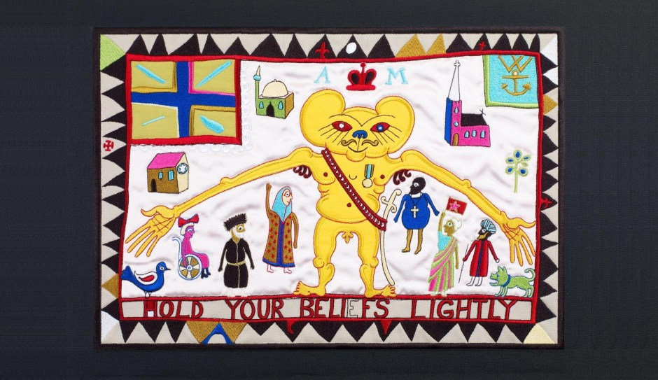 grayson_perry_hold_your_beliefs_lightly_breder