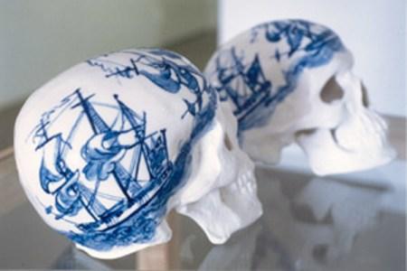 borland-skulls