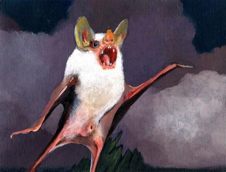 Chetwynd-Bat-opera05