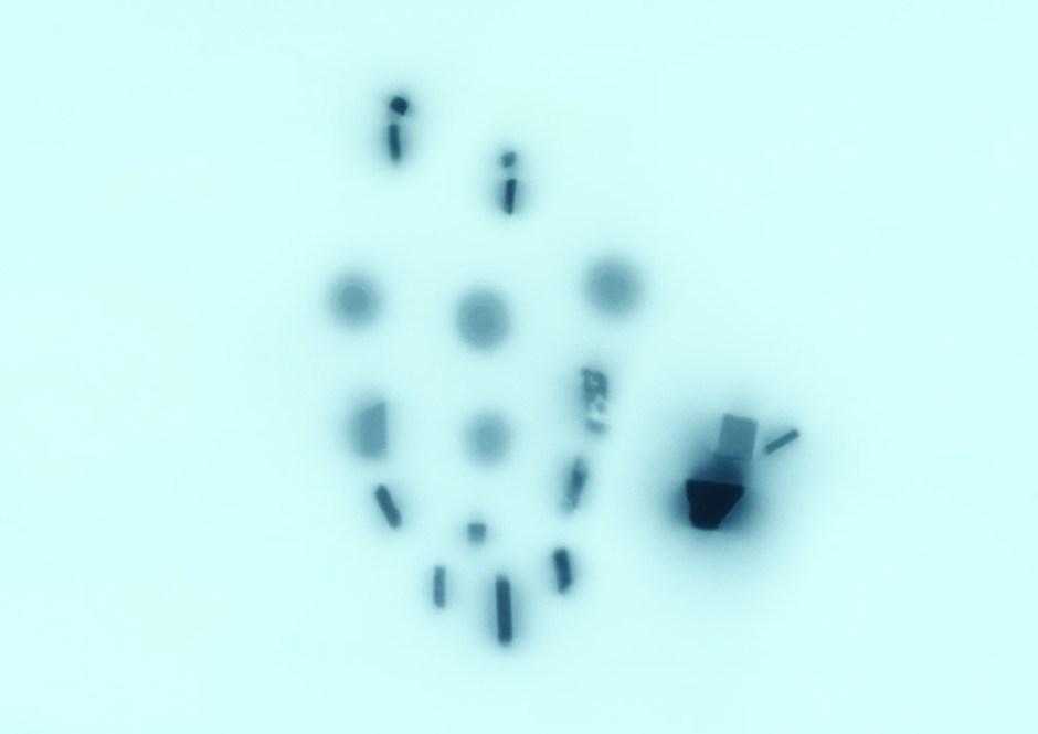 EX_160701_02.tif