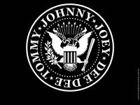 the_ramones_logo_wallpaper-normal