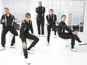 thehives2
