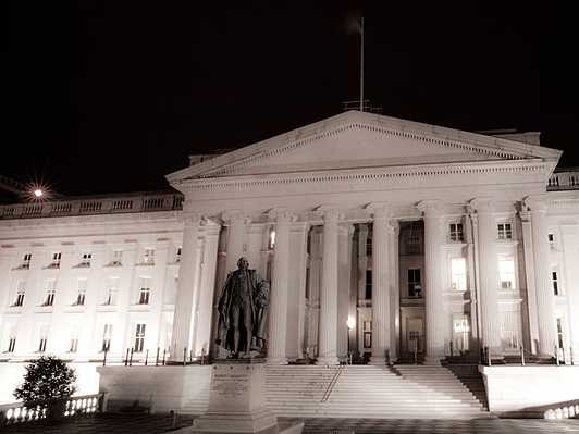 usa-posts-biggest-monthly-budget-surplus-in-five-years