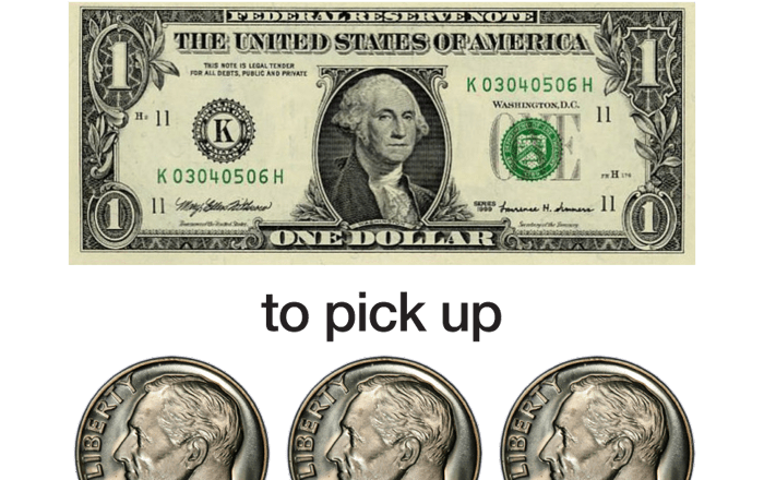 stepping-over-dollars2