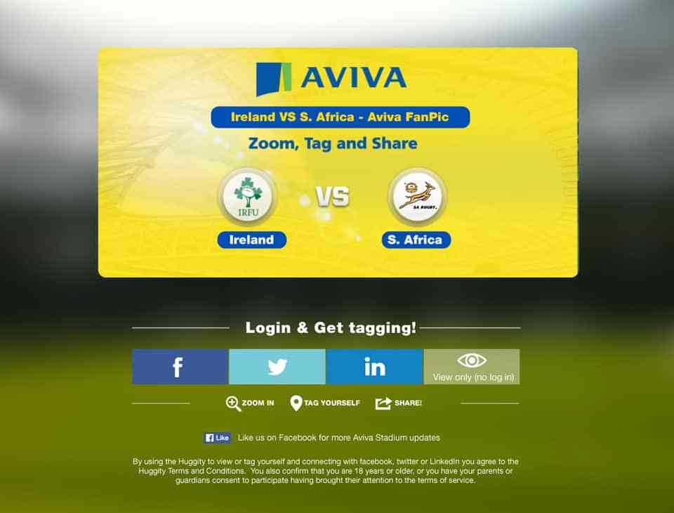 aviva-ire-safrica-copy-flat-interface
