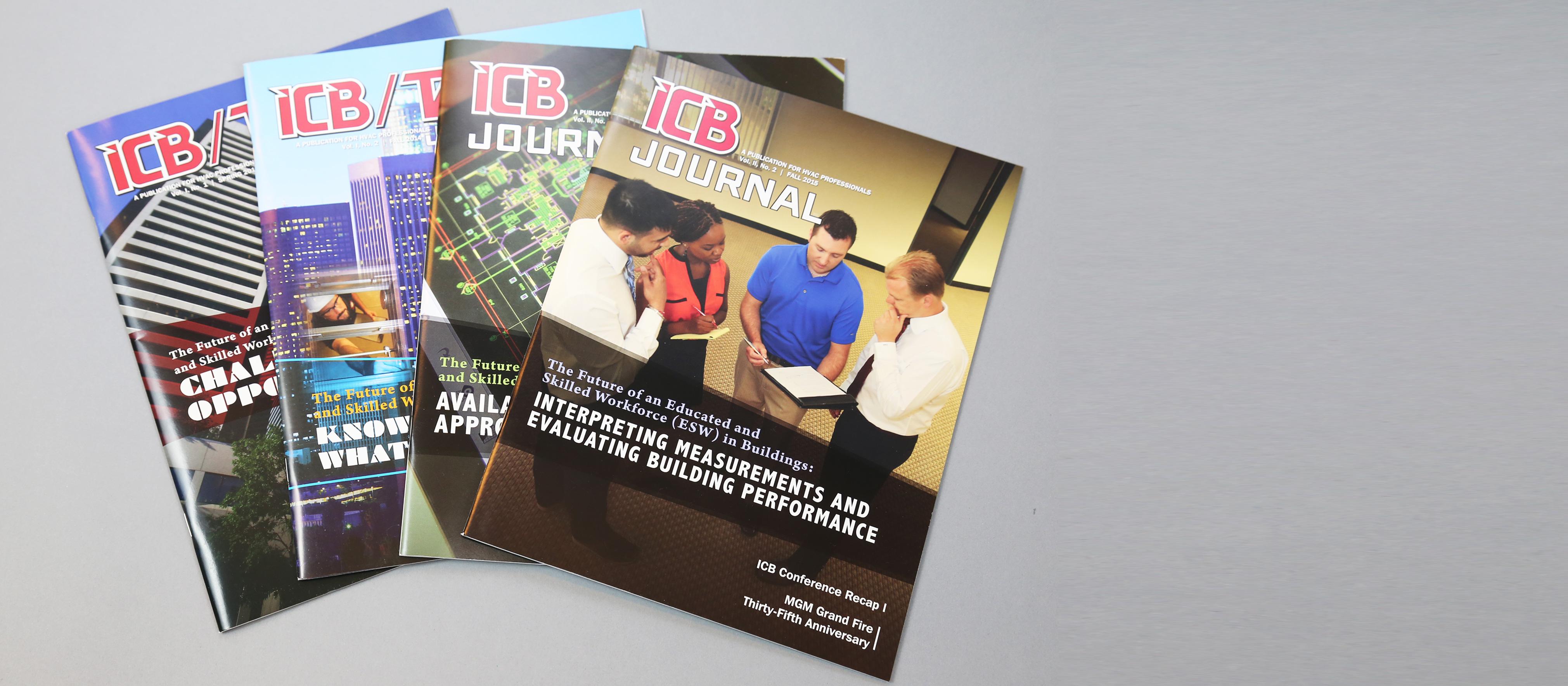 ICB-Journal-1600X700_V01