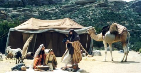 noah and  abraham, ancient fathers, Noah, Shem, Abram, Nimrod, abrahan, enoch, Methuselah