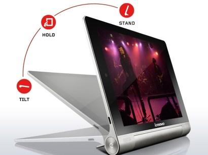 Lenovo-Yoga-8_positions