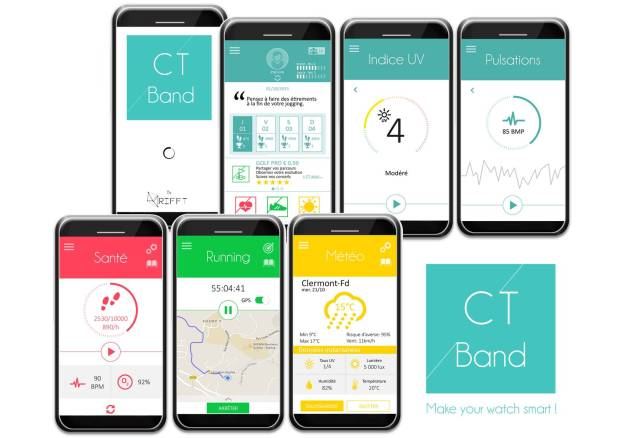 CT-Band_apps