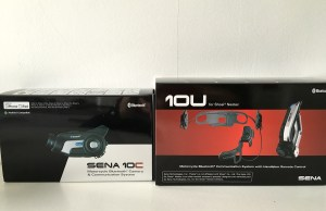 Sena_Intercoms_10C-10U