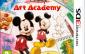 disney_art_academy