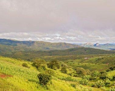 Mzuzu, Malawi