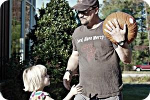 Make Pumpkin Carving Meaningful