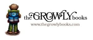 Growly Sig 2