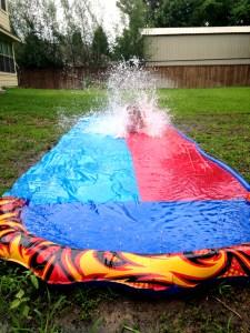 splash1