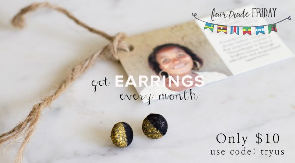 earringad