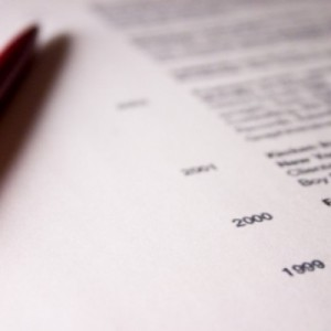 cv_writing-advice-400x400-300x300