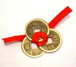 chinese-coins-with-ribbon-286-p