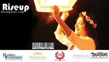 rise up logo