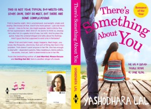 There's Something About You_Revised_Cover Design_27-07-15