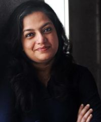 Interview With :    Amrita Mukherjee, Writer, blogger and freelance journalist