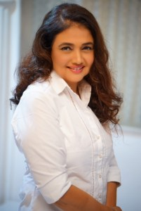 Interview With :   Dr Kaamini Khanna, Writer, Music Director and Founder of Beauty with Astrology