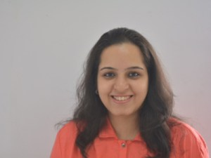 Interview With :   Kiahra A Punjabi, Founder of Sankalp Academy