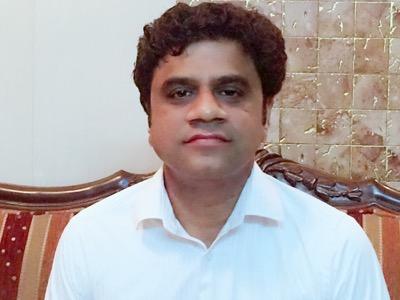 ashish-bhardwaj-featured