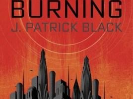 Ninth-City-Burning-Cover-Art.jpg