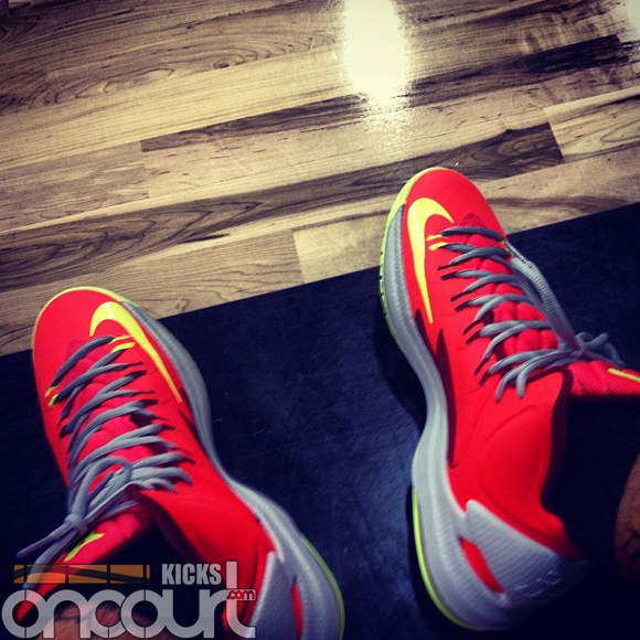 Nike-KD-V-5-Performance-Review-6