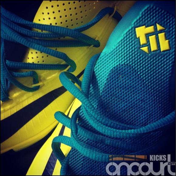 Nike KD VI Performance Review 5
