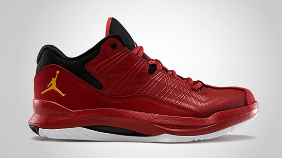 The 10 Best Basketball Shoes for Beginners