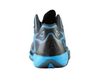 Under Armour Anatomix Spawn Low - Available Now 7