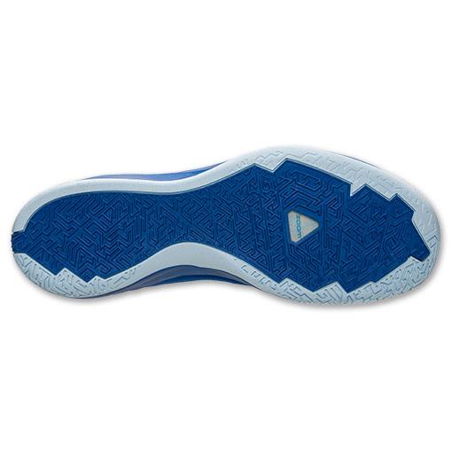 Nike Zoom Crusader Game Royal Chambray - Vivid Blue - Available Now 7