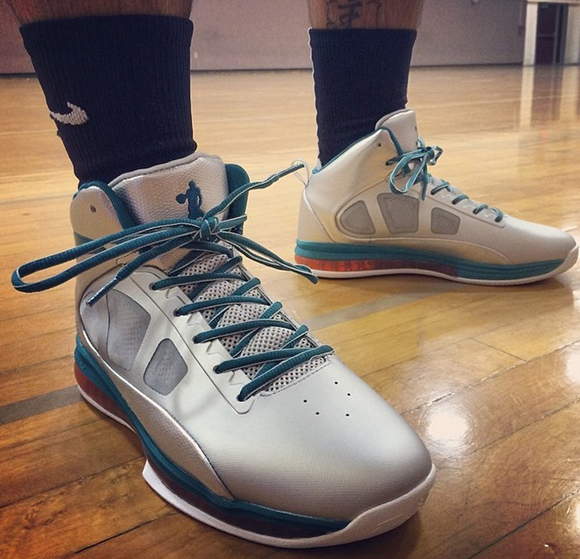 ANTA Rondo Team Performance Review (RR2) 7