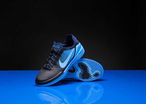 Nike P-Rod 8 Officially Unveiled 1