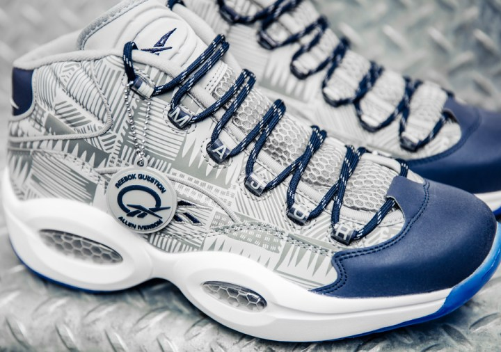 MAJOR x Reebok Question 5