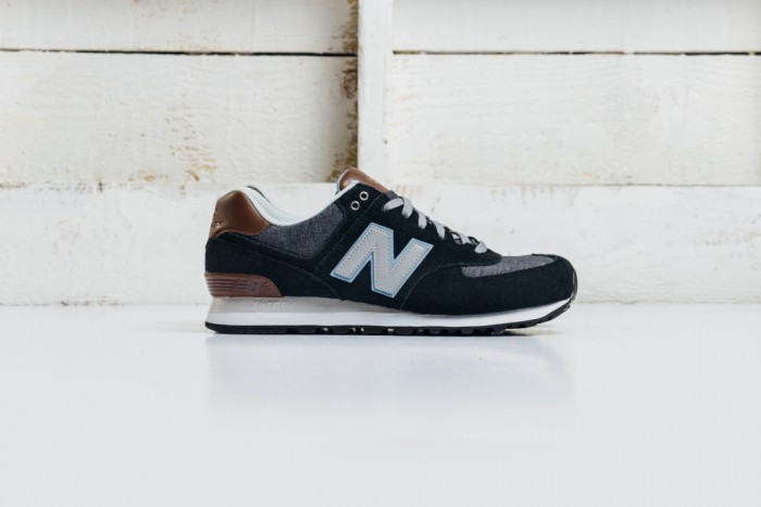 New Balance Cruisin Pack 2