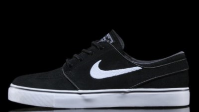 The Debut Colorway of the Nike SB Stefan Janoski is Coming Back 1