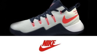 Nike Hypershift  Detailed Look and Review