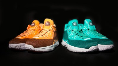 way of wade 4 chicago and miami pack