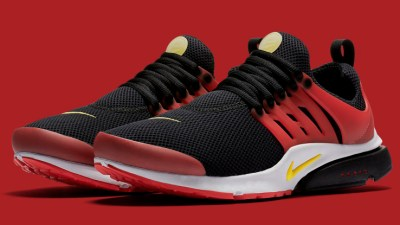 Another Colorway of the Nike Air Presto Drops-2