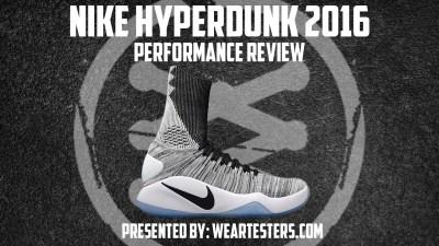 Hyperdunk 2016 FK - Thumbnail