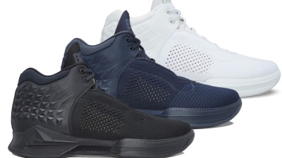 The BrandBlack J Crossover 2 LMTD Pack is Available Now 1
