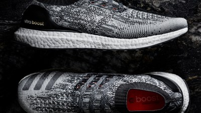 adidas ultraboost sales numbers 7