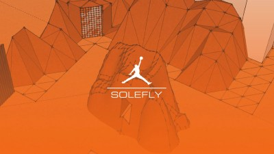 soleflly x air jordan teaser 1